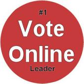Vote Online for Labour Leader: #1