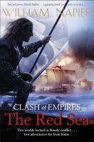 Clash of Empires  The Red Sea PDF
