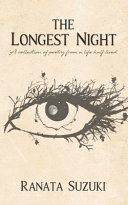 Download The Longest Night Book
