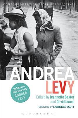 Andrea Levy PDF