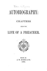 Autobiography PDF