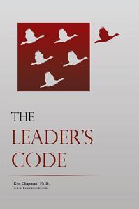 The Leader   S Code PDF