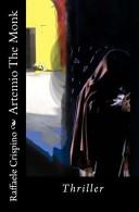 Artemio the Monk PDF