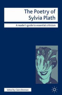 Download The Poetry of Sylvia Plath Book