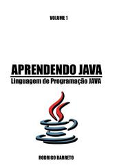 Aprendendo Java