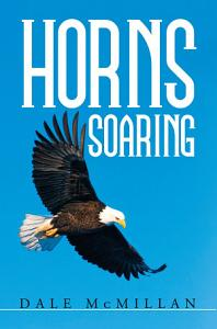 Horns Soaring Book