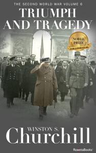 Triumph and Tragedy  1953 PDF