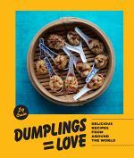 Dumplings Equal Love