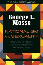 Nationalism and Sexuality PDF