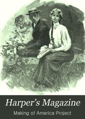 Harper's Magazine: Volume 112