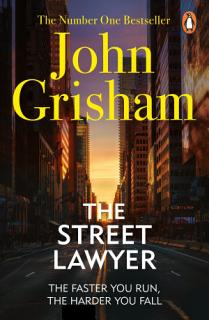 The Street Lawyer Book