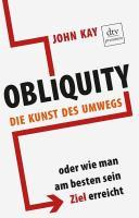 Obliquity PDF