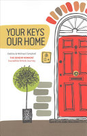 Your Keys  Our Home