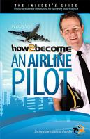 How to Become an Airline Pilot PDF