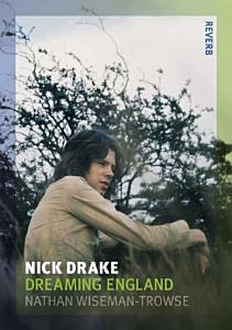 Nick Drake Book