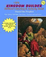 Little Kingdom Builder