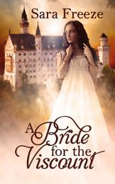 A Bride for the Viscount