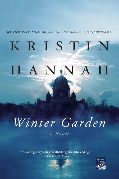 Download Winter Garden Book