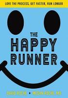 The Happy Runner PDF