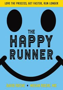The Happy Runner Book