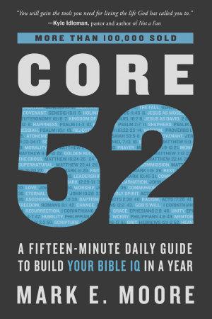 Core 52 PDF