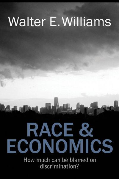 Download Race   Economics Book
