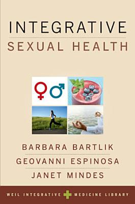 Integrative Sexual Health PDF