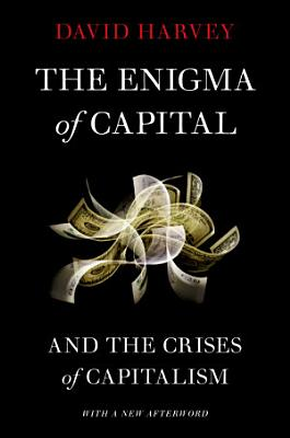 The Enigma of Capital PDF