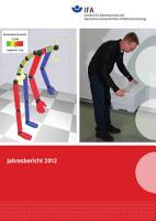 Jahresbericht 2012 PDF