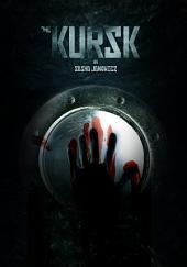 The Kursk #4
