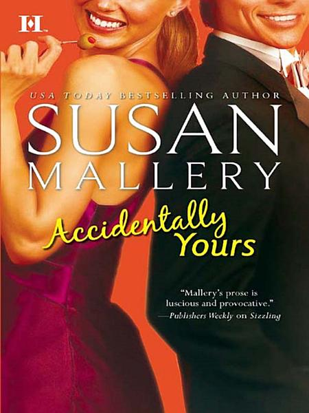 Download Accidentally Yours Book