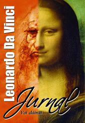 JURNAL- LEONARDO DA VINCI