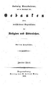 Sämmtliche Werke: Aus d. Französischen, Volume 2