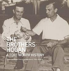 The Brothers Hogan PDF