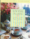Download Living a Beautiful Life Book