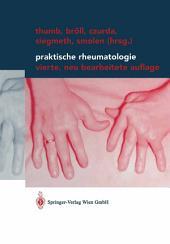 Praktische Rheumatologie: Ausgabe 4