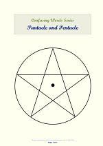 Pantacle and Pentacle