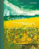 Creativity Through Nature