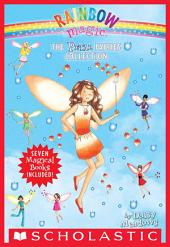 The Petal Fairies Collection