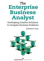 The Enterprise Business Analyst