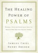 The Healing Power of Psalms PDF