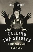 Calling the Spirits PDF