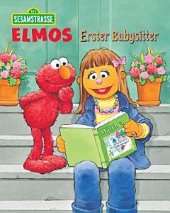 Elmos Erster Babysitter  Sesamstrasse Serie  PDF