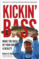 Kickin' Bass
