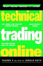 Technical Trading Online PDF