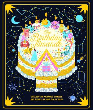 The Birthday Almanac PDF