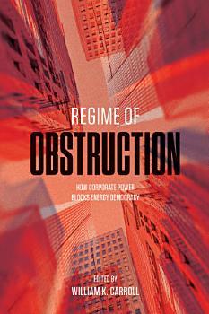 Regime of Obstruction PDF