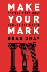 Make Your Mark Book PDF