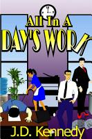 All In A Day s Work PDF