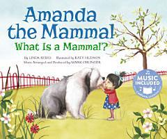 Amanda the Mammal PDF